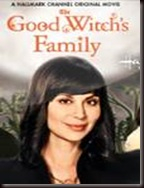 The Good Witches Family