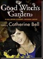 The Good Witches Garden