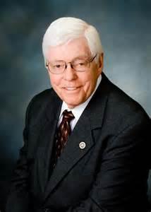 The Best State Senator